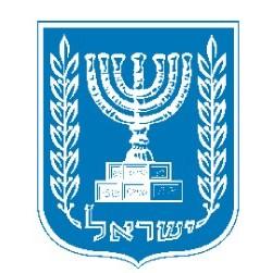המיזם הלאומי ישראל דיגיטלית- פריט גרפי - לוגו