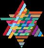 משרד העלייה והקליטה - פריט גרפי - לוגו