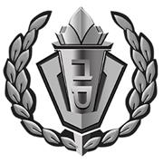 עריכת אגף אגף כללי לשירות בתי הסוהר  logo