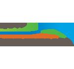 רשות מקרקעי ישראל - פריט גרפי - לוגו