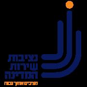 נציבות שירות המדינה- פריט גרפי - לוגו
